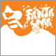 FANTASMA Remastered Double LP - Black
