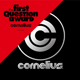 CORNELIUS The First Question Award [Remaster CD]